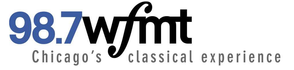 wfmt-987wfmt-surround