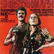 1-03-shostakovich-ormandy-rca-38061