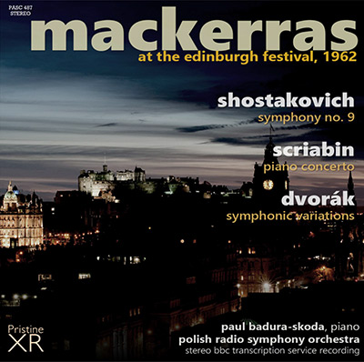 pristineclassical-scm-shostakovich9